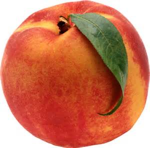 Caldwell events there s nothing sweeter than a peach
