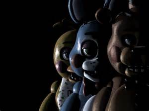 Toy freddy five nights at freddy s wiki