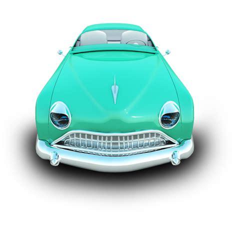 imagenes png carros zoom dise 209 o y fotografia autos png con fondo transparente