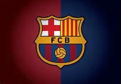 barcelona-logo | Blog Cadu Doné