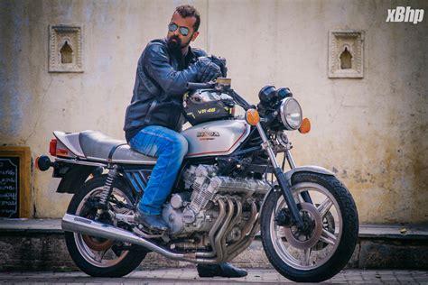 Bike Modification Garage In Bangalore by Sports Bike In Hyderabad Automotivegarage Org