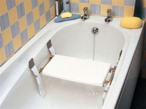 siege pour baignoire siege pour baignoire handicape 28 images comment