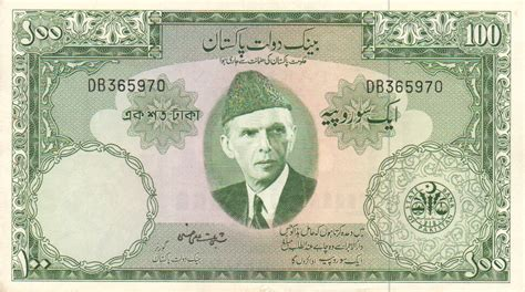 currency converter pakistan currency converter pak rupees to canadian dollar