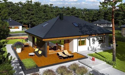 casa prefabbricata su terreno agricolo prefabbricate in legno domus green i luoghi della