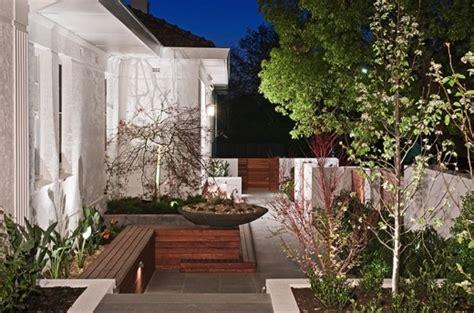 backyard garden ideas australia triyae com small backyard garden ideas australia various design inspiration for