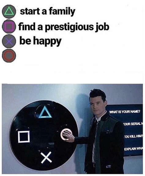 button meme templates imgflip