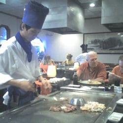 shogun restaurant lincoln ne shogun lincoln ne