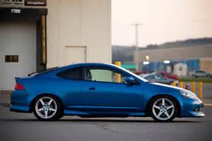 05 Acura Rsx Type S Best 06 Rsx Type S Photos 2017 Blue Maize