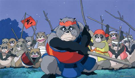 Ghibli Ganzer Film | les goodies les fond d ecran ou wallpaper des dessins