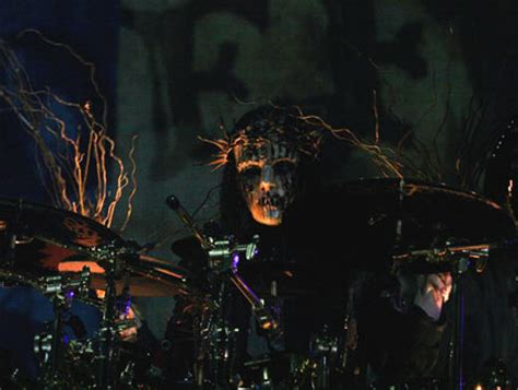 slipknot cancel us tour due to joey jordison's 'severe