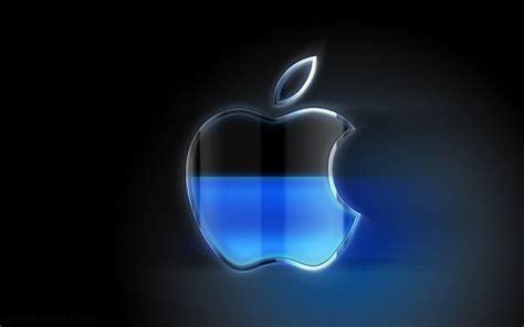 imagenes en hd apple las mujeres manzana inc manzanas imac iphone de ipod del