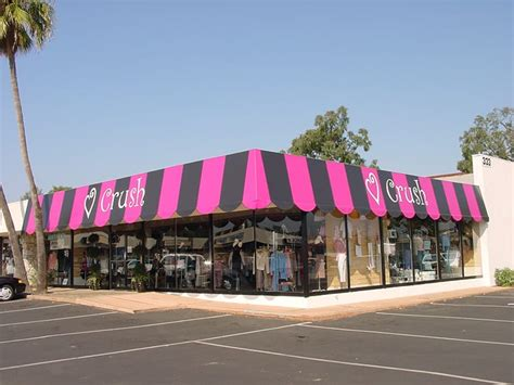 sunset awnings prices sunset awnings 28 images sunset awnings the best 28