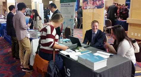 Why Do An Mba Abroad by Where Can You Find The Best Mba Programs And Graduate