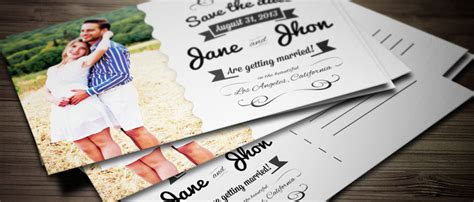 design event tickets uk full colour invites event ticket printing depth charge
