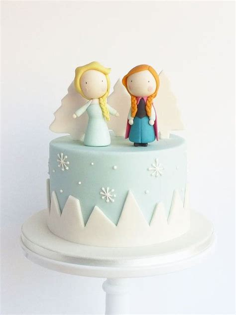 frozen home decor 28 images aliexpress buy frozen wall frozen cake toppers buy now on etsy receive decorations