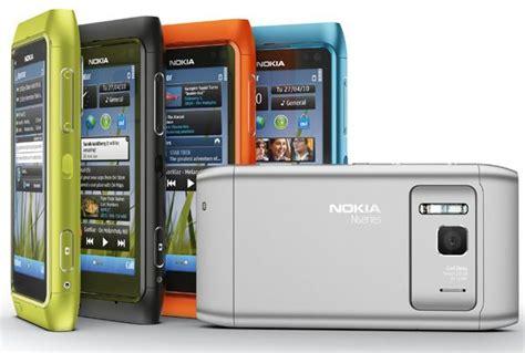 Hp Nokia Murah Kamera Bagus hp murah berkualitas den bagus koko