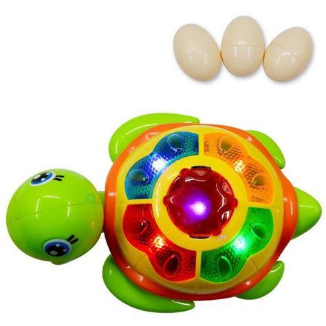 Mainan Dinosaurus Bisa Berjalan 663 best electronic toys images on electronic