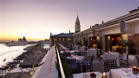 terrazza venezia restaurant terrazza danieli hotel danieli a luxury