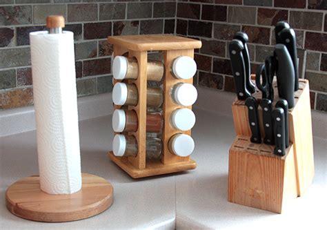 accessoire cuisine moderne images