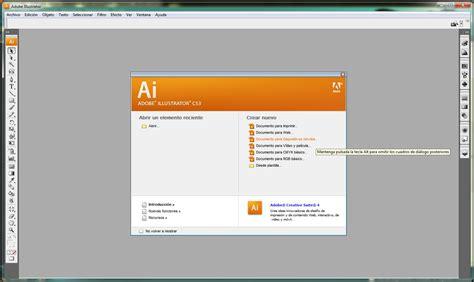 El Blog De Ixchel Adobe Illustrator Cs3 Portable En