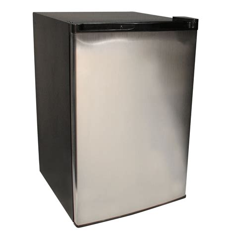 Kenmore Compact Refrigerator 4 6 Cu Ft 94673 Sears