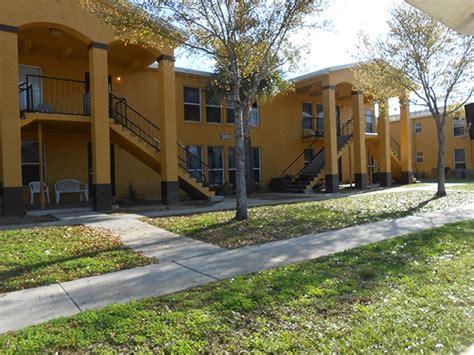 gardens  daytona apartments daytona beach fl