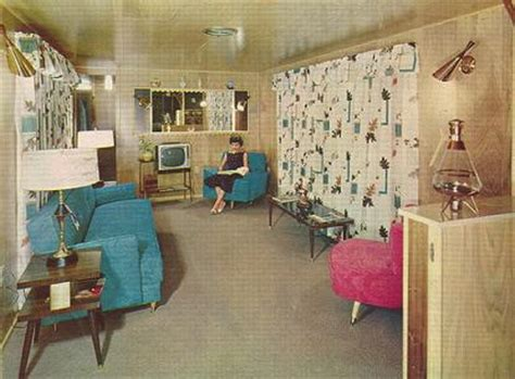 1970s mobile home interior pictures to pin on pinterest portable levittown april 2012