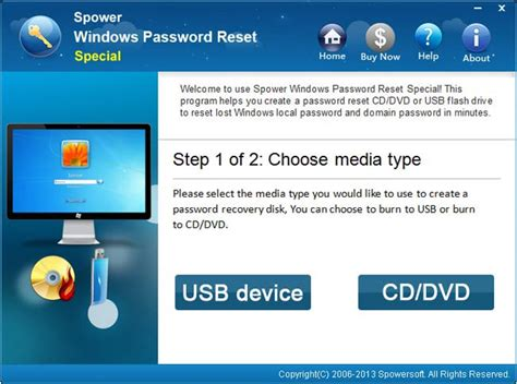 how to unlock a locked computer without password forgot windows 10 password on my laptop how to unlock
