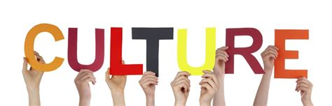 Top Mba For Culture by How Can Managers Build Culture Forging The Best Business