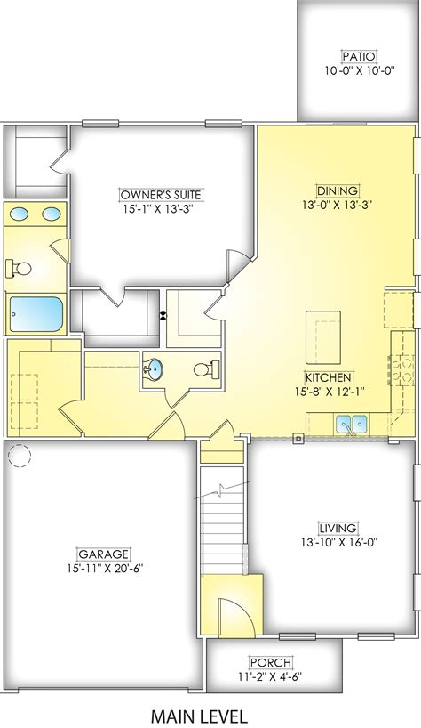 great southern homes floor plans buckley great southern homes
