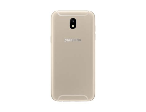 Harga Samsung J5 Pro harga terbaru samsung galaxy j5 pro spesifikasi lengkap
