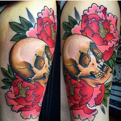 tattoo london ont 53 best ink images on pinterest tattoo ideas tattoo