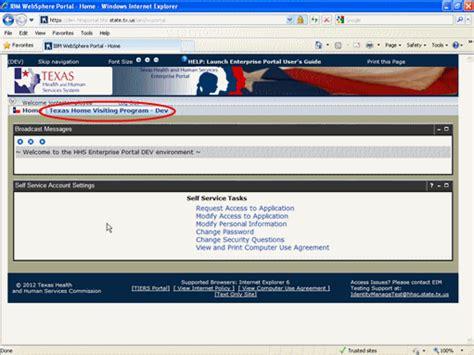 krowd darden help desk krowd darden manager access minikeyword com