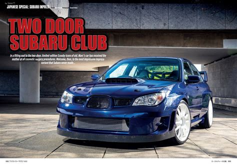 04 fast car fast car magazine issue 382 out now fast car