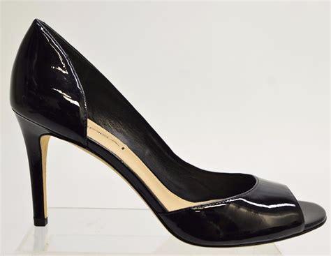Womens Boots Size 8 Black by Via Spiga Vashti Black Boots Womens Size 8 M 325 What S