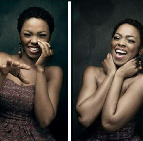 naija nudies naija celebrity gossip chidinma speaks on allege nude photos
