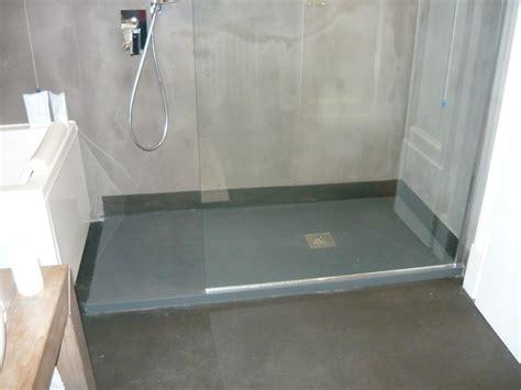 modifica vasca da bagno in doccia progetto di cambio vasca in doccia idee idraulici