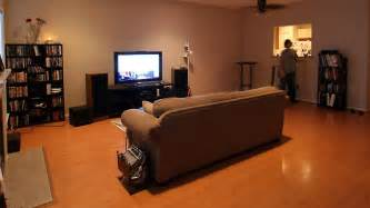 how large is 130 square feet how big is 600 square feet 6913