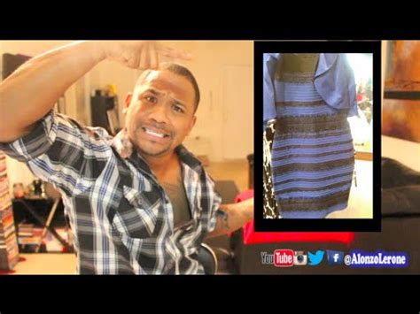 what color is this goddamn dress mystery solved heavy com what color is the f king dress whiteandgold mystery