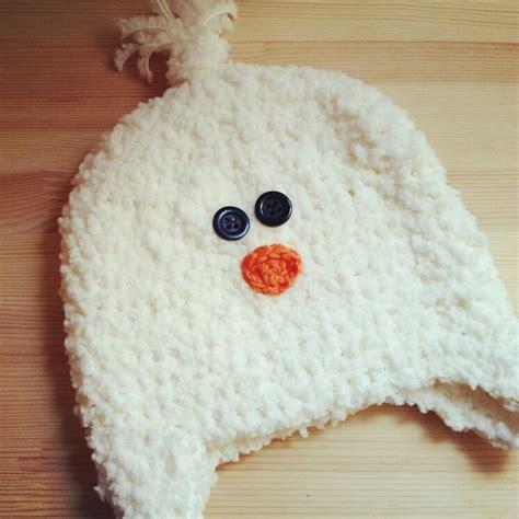 beanie o gorro tejido en crochet doovi 77 mejores im 225 genes sobre crochet by ahuyama en pinterest