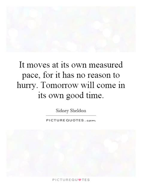 Pageant Has Tricks All Its Own by Sidney Sheldon Quotes Image Quotes At Hippoquotes
