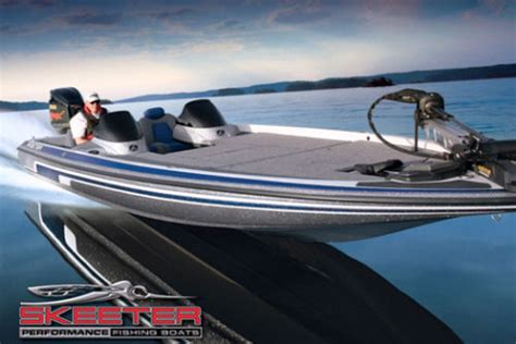 skeeter boats warranty skeeter 22i 2011 2011 reviews performance compare price