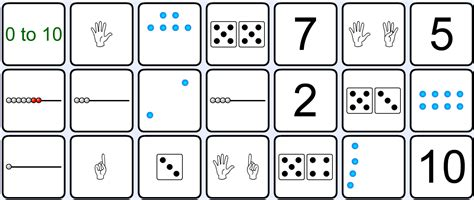 pattern matching only numbers matching pattern game