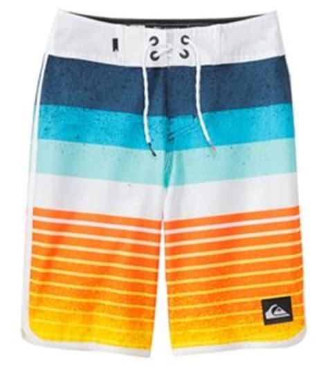 kids swimwear swimsuits swim gear at swimoutletcom quiksilver kids swimwear at swimoutlet com