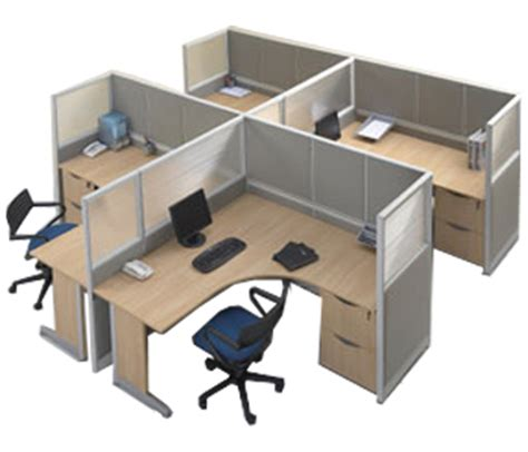 Jual Meja Kantor Di Tangerang jual partisi kantor di tangerang furniture kantor murah