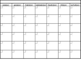 calendar template by sinatarayne deviantart com on