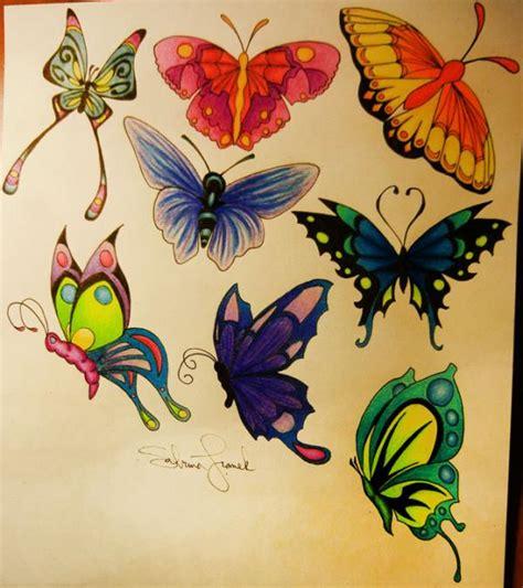 butterfly tattoo meme realistic butterfly tattoos memes
