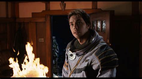 movie like jumanji and zathura zathura a space adventure 10th anniversary edition blu