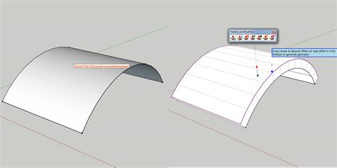 best sketchup plugins 5 essential sketchup plugins designer hacks