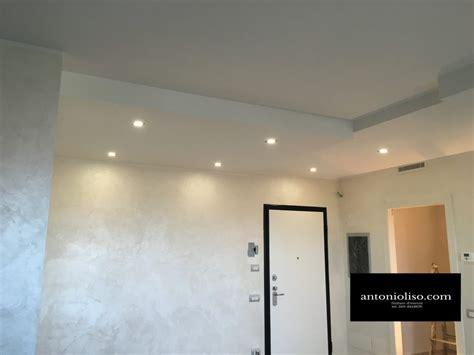 tinteggiatura pareti interne tinteggiatura pareti interne casa lavori di qualit 224 a
